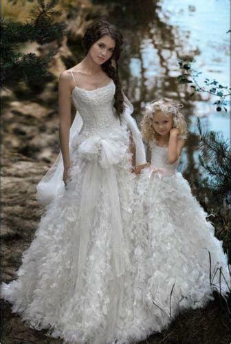 feather wedding dress ebay