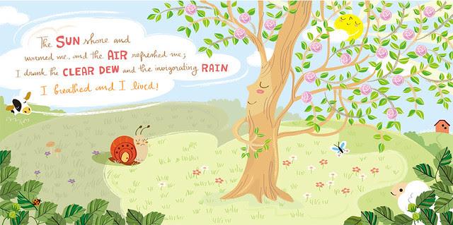 pavinee_s_snailrosetree_1a_week3.jpg
