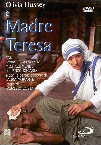 Teresa De Calcutá Ou Como Levar O Evangelho à Prática