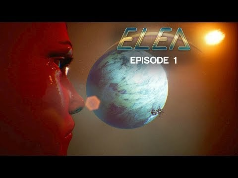 Elea Episode 1 Review, Gameplay & Story