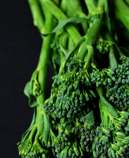 broccolini© by Haalo