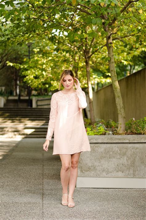 Wedding Guest Outfit Ideas   Vancouver Beauty and Style Blog