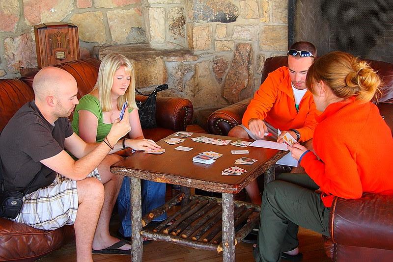 IMG_3250 Grand Canyon Lodge