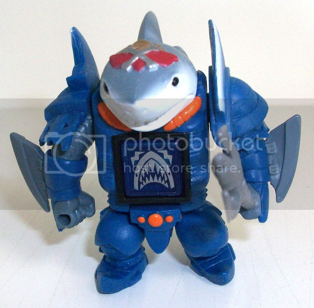 BS-02 Kingdom of Death Sea Killer Shark photo 100_5360_zps2e7bfca0.jpg