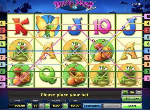 Игровые автоматы онлайн на деньги рубли с выводом денег