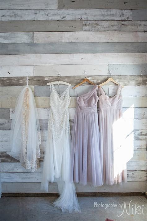 Bridal Suite  Wall to hang dresses   Event Venue in 2019
