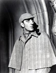 Basil Rathbone Sherlock Holmes Movies