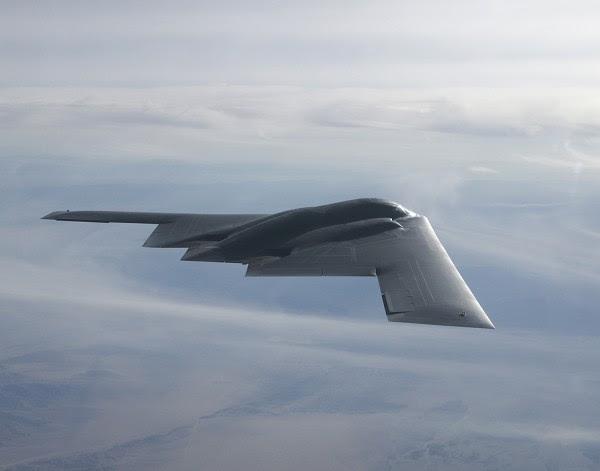 Αποτέλεσμα εικόνας για Β-2