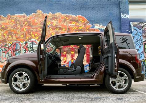 honda element weight wiki  year