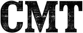 CMT On Tour fanclub pre-sale password for concert tickets in Clemson, SC