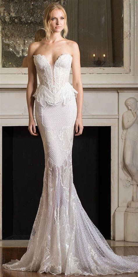 Celebrate Love With The Pnina Tornai 2017 ?Dimensions