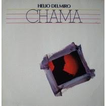 Resultado de imagem para Chama Som da Gente (1984)