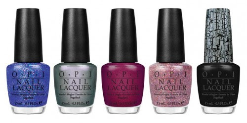opi katy perry collection black shatter 500x249 OPI Katy Perry Collection Preview