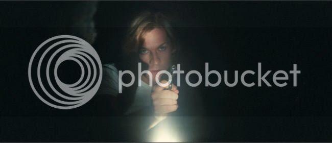 photo violence_passion-02.jpg