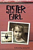 Sister Girl by Jonna Ivin
