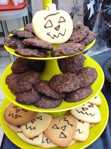 pyramide de cookies.jpg