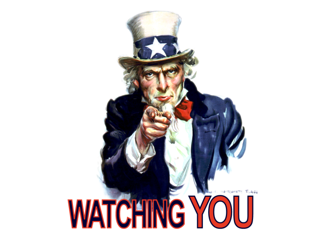 http://johnathanhulsey.files.wordpress.com/2013/06/uncle-sam-watching-you-feature-640x480.png