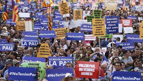 carteles-manifestacion-barcelona