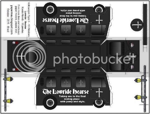photo lowride.hearse.papercraft.via.papermau.00022aa_zpslnpkyuxd.jpg