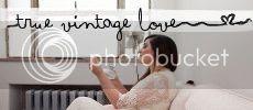 True Vintage Love ©