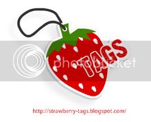 http://strawberry-tags.blogspot.com/