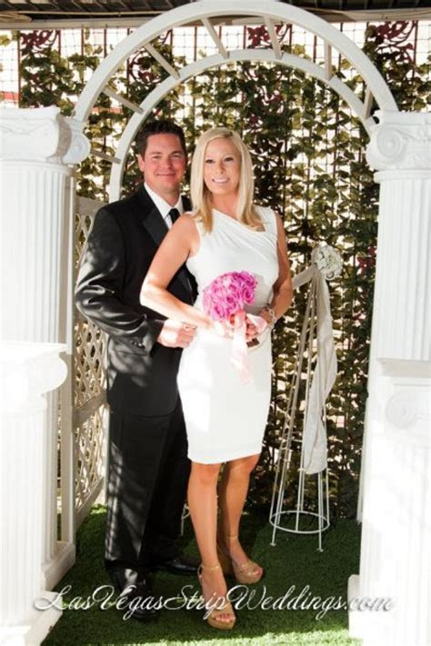 Las Vegas Strip Weddings Weddings   Get Prices for Wedding