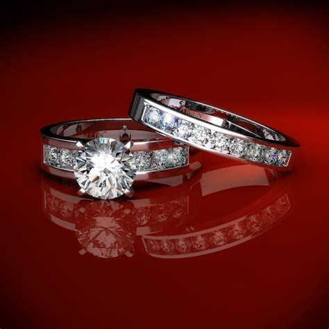 WEDDING RINGS   Wedding Style Guide