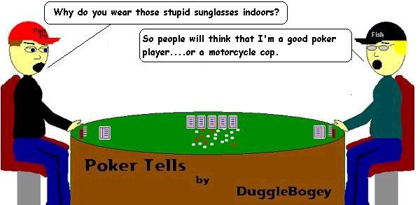 pc-sunglasses