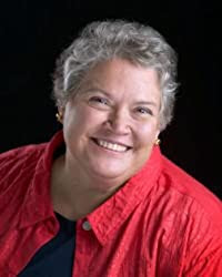 Image of Donita K. Paul