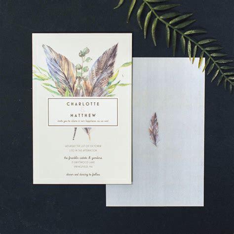 Vistaprint Wedding Programs