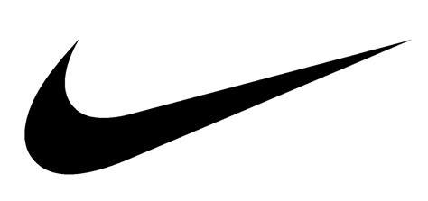 women  graphic design nike swoosh logo designed