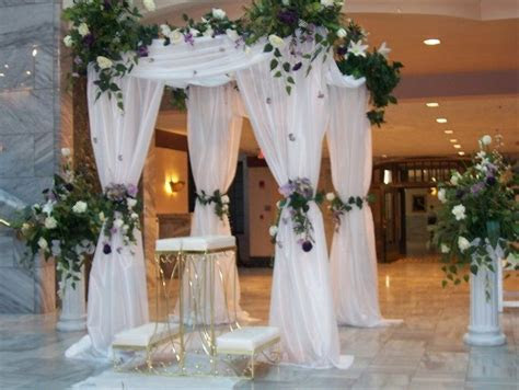 25  best ideas about Pipe and drape on Pinterest