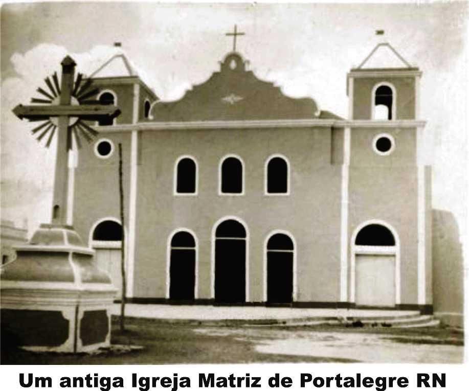 Resultado de imagem para antiga vila de portalegre