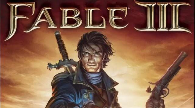 Fable 3 PC Torrent Download (DLC + Bonus Content Included)