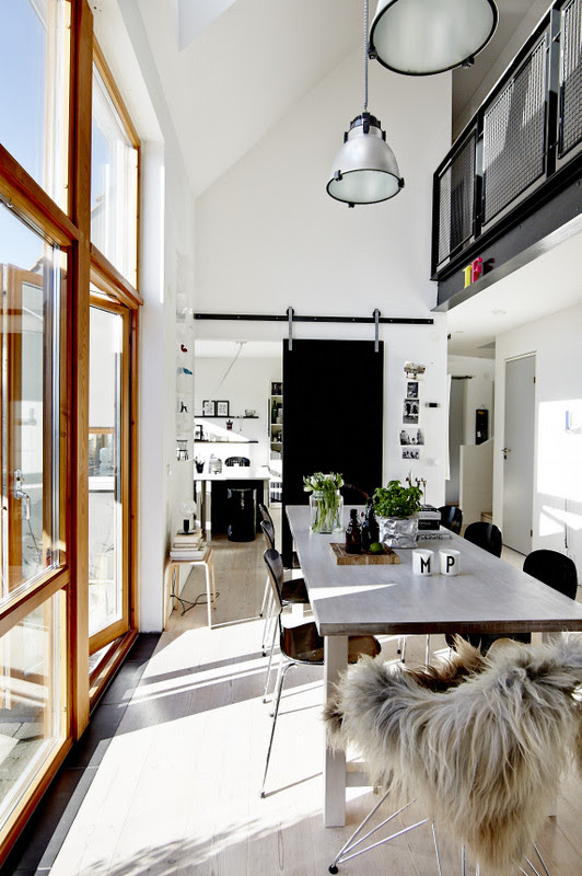 Interior styling - STYLE CURATOR
