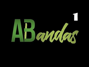 ▶️ A3Bandas #🔝DEBATES a TRES ➡️Programa #1