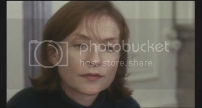 photo isabelle_huppert_comedie_innocence-2.jpg