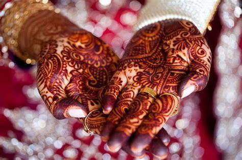 Real South Asian Wedding: Ayesha   Umair