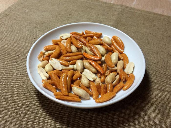 comida-realista-madera-seiji-kawasaki (3)