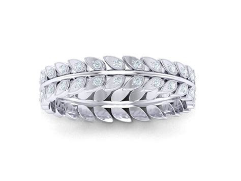 Diamond Corporation South Africa   7   Promise Rings