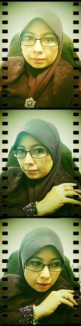 classicbooth3