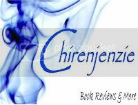 Chirenjenzie