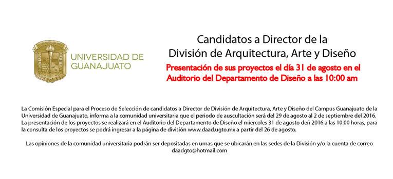 consulta-director-daad-universidad-guanajuato-ug-ugto