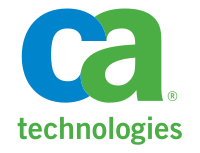 CA Technologies brand.svg