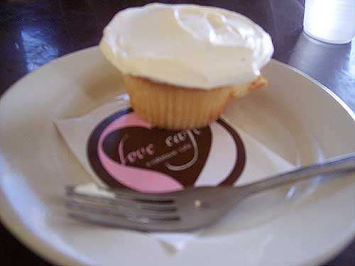 love_cafe_cupcake