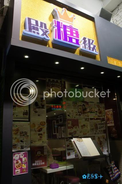 photo 1_zpsddb02ae3.jpg