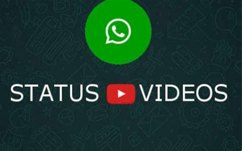 status video  whatsapp  short video status