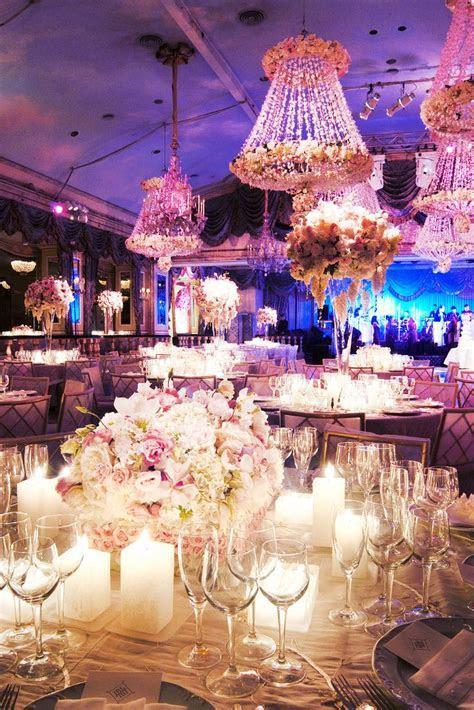 1000  ideas about Preston Bailey on Pinterest   Weddings