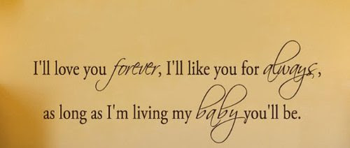 Quotes For Baby Boys Baby Boys