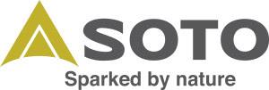SOTO_Logo_ver8
